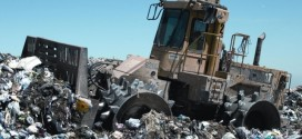 Rational Steps In Integrated Waste Management