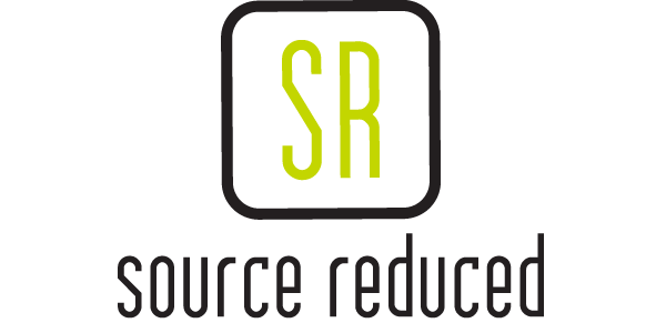 Source Reduction Definition Advantages Waste Management