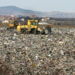 environmental effects of poor waste management