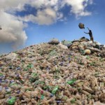 solid waste - quantity of generated solid waste