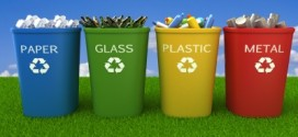 Factors Affecting The Frequency of Waste Collection