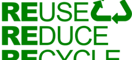 Planning and Developing Effective Recycling Programme