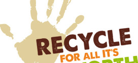 How Does Recycling Reduce Pollution?