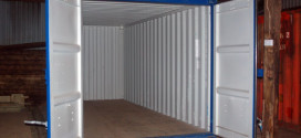 On-site Storage – Advantages of On-site Waste Storage