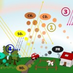 air pollution liable natural sources