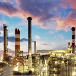 Impact of Industrialization On The Environment