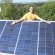 5  Expert Answers To Why Use Solar Panels?