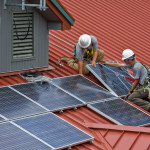 Renewable Energy Solar Panels Advantages and Disadvantages