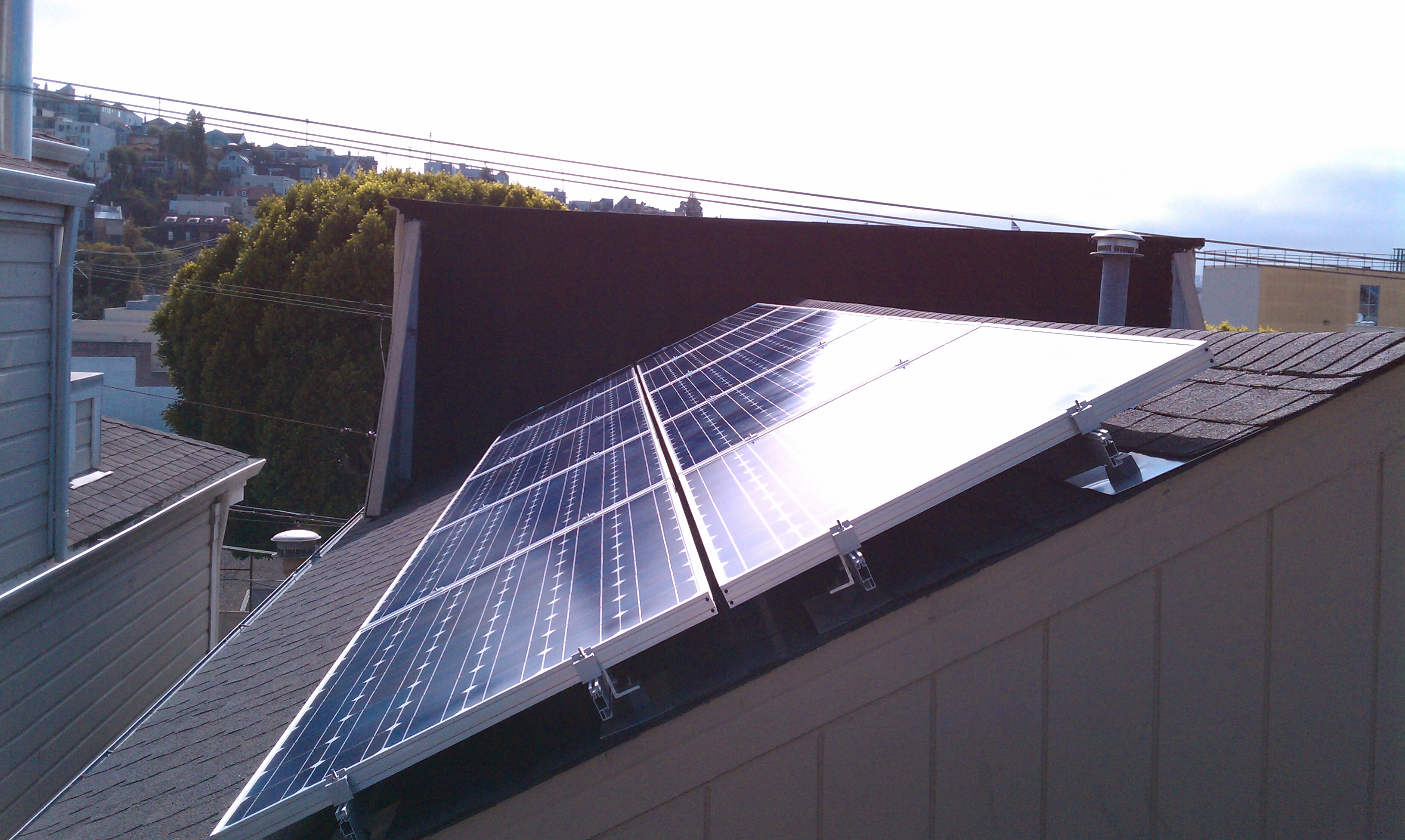 5 Expert Answers To Why Use Solar Panels